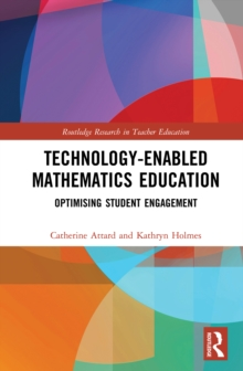 Technology-enabled Mathematics Education : Optimising Student Engagement, PDF eBook