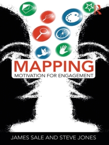 Mapping Motivation for Engagement, PDF eBook