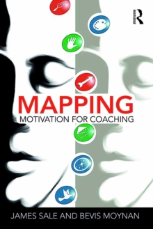 Mapping Motivation for Coaching, PDF eBook