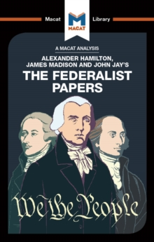 The Federalist Papers, PDF eBook