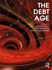The Debt Age, PDF eBook