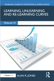 Learning, Unlearning and Re-Learning Curves, PDF eBook