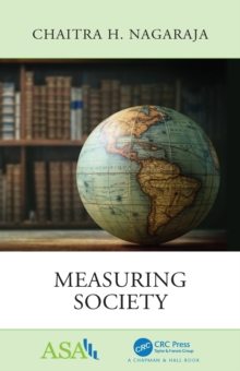 Measuring Society, EPUB eBook