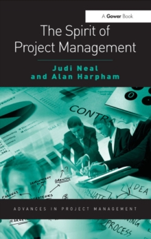 The Spirit of Project Management, PDF eBook