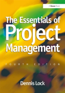 The Essentials of Project Management, EPUB eBook