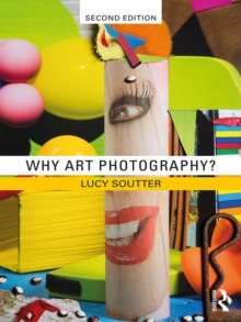 Why Art Photography?, PDF eBook