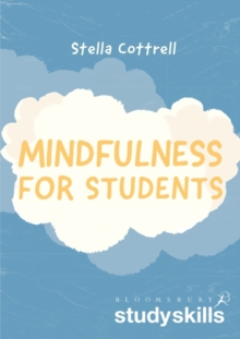 Mindfulness for Students, Paperback Book