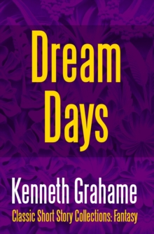 Dream Days, EPUB eBook