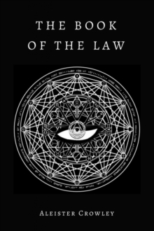 The Book of the Law, EPUB eBook