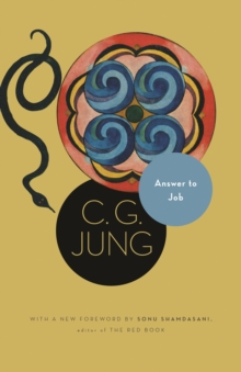 Answer to Job : (From Vol. 11 of the Collected Works of C. G. Jung), EPUB eBook