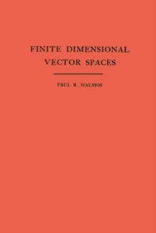 Halmos Naive Set Theory Pdf