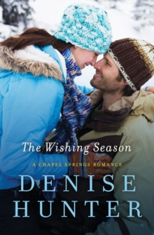 The Wishing Season, Paperback Book