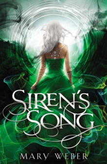 Siren's Song, Hardback Book