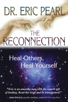 The Reconnection, Paperback / softback Book