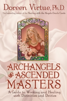 Archangels & Ascended Masters, EPUB eBook