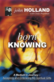 Born Knowing, EPUB eBook