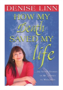 How My Death Saved My Life, EPUB eBook
