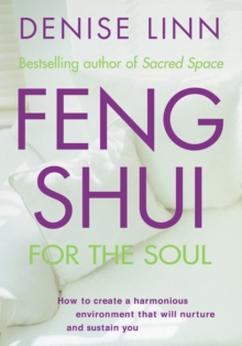 Feng Shui for the Soul, EPUB eBook