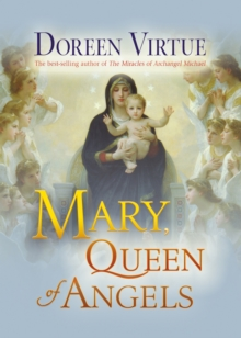 Mary, Queen of Angels, EPUB eBook