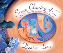 Space Clearing A-Z, EPUB eBook