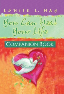 You Can Heal Your Life, Companion Book, EPUB eBook