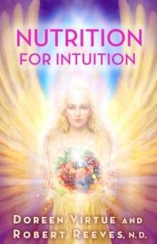 Nutrition for Intuition, EPUB eBook