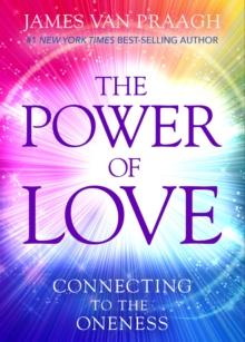 The Power of Love, EPUB eBook