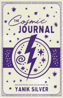 The Cosmic Journal, Diary Book