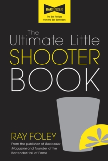 The Ultimate Little Shooter Book, EPUB eBook
