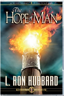 The Hope of Man, CD-Audio Book