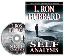 Self Analysis, CD-Audio Book