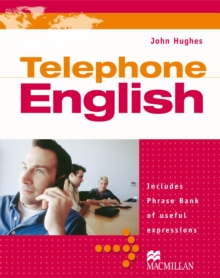 Telephone English Pack, Mixed media product Book