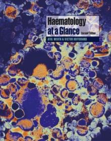 Essential Haematology