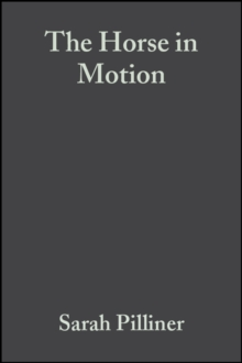 The Horse in Motion, PDF eBook