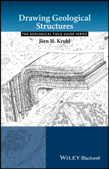 Drawing Geological Structures, Paperback / softback Book