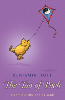 The Tao of Pooh, Paperback Book
