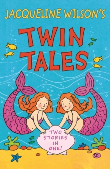 Twin Tales, Paperback / softback Book