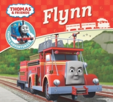 Thomas & Friends: Flynn, Paperback / softback Book