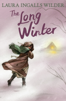 The Long Winter, Paperback / softback Book