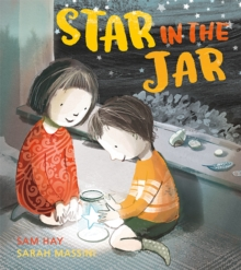 Star in the Jar, Paperback / softback Book