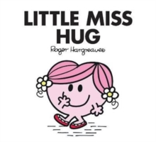 Little Miss Hug, Paperback / softback Book