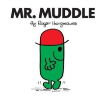 Mr. Muddle, Paperback / softback Book