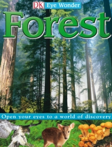 Forest, PDF eBook