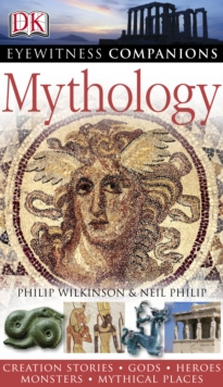 Mythology, PDF eBook