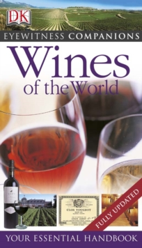 Wines of the World, PDF eBook