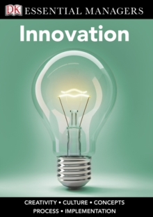 Innovation, PDF eBook
