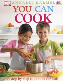 You Can Cook, PDF eBook