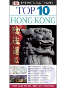 Hong Kong, EPUB eBook
