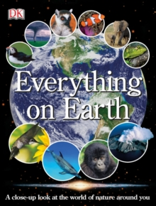 Everything on Earth, PDF eBook