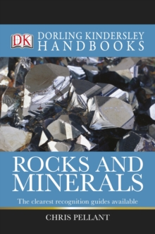 Rocks and Minerals, Paperback Book